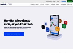 admiralmarkets.pl