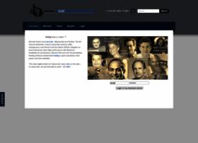 admiralonline.com