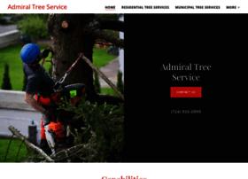 admiraltree.com