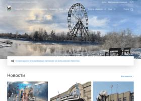 admirk.ru