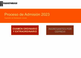 admision.unfv.edu.pe