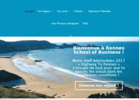 admissibles.esc-rennes.fr