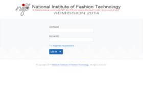 admission.cmsnift.com