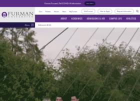 admission.furman.edu