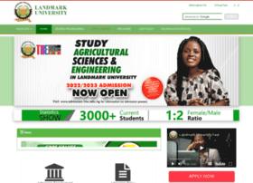 admission.lmu.edu.ng