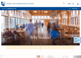 admission.nobles.edu