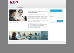 admission.ucn.dk