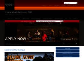 admission.uoguelph.ca