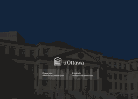 admission.uottawa.ca