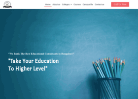 admissionbangalore.in