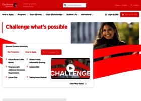 admissions.carleton.ca