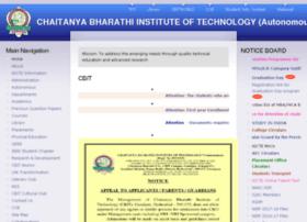admissions.cbit.ac.in