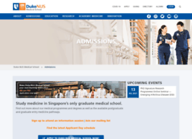 admissions.duke-nus.edu.sg
