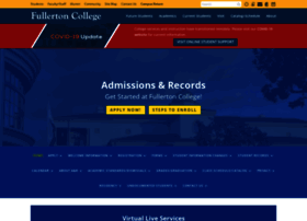 admissions.fullcoll.edu