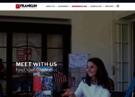 admissions.fus.edu