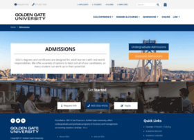 admissions.ggu.edu