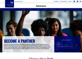 admissions.gsu.edu