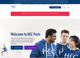 admissions.hec.fr