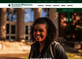 admissions.iwu.edu