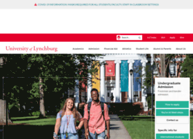 admissions.lynchburg.edu