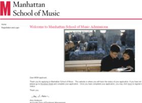 admissions.msmnyc.edu