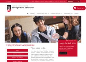 admissions.niu.edu