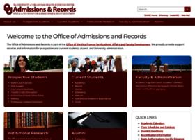 admissions.ouhsc.edu