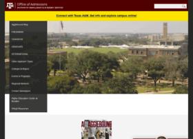 admissions.tamu.edu