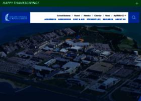 admissions.tamucc.edu