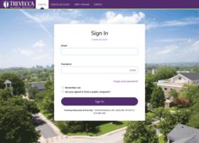 admissions.trevecca.edu