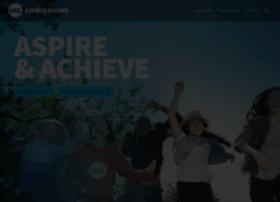 admissions.uic.edu
