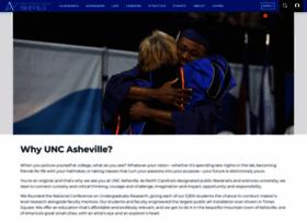 admissions.unca.edu
