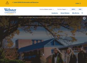 admissions.webster.edu