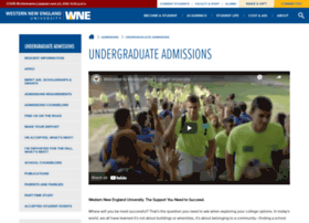 admissions.wne.edu
