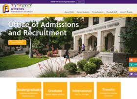 admissions.wnmu.edu