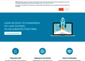 admissionsdean.com