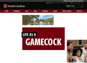 admissionsonline.sc.edu