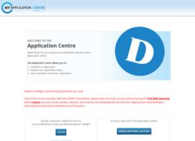admissionstatus.dawsoncollege.qc.ca