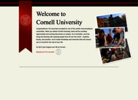 admit.cornell.edu
