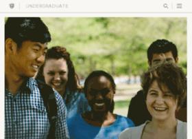 admitted.jbu.edu