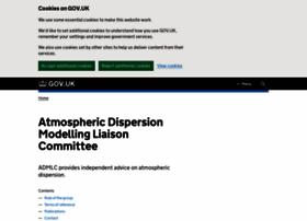 admlc.org.uk