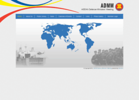 admm.asean.org