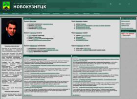 admnkz.ru