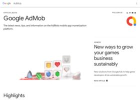 admob.blogspot.com.br