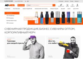 admos.ru