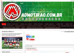 admotirao.com.br