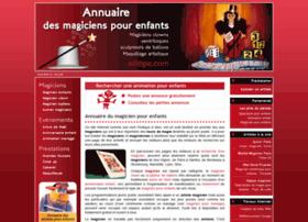 admpe.com
