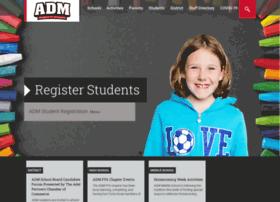 admschools.org