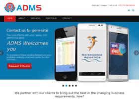 admsystems.net