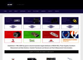 admtech.com.au